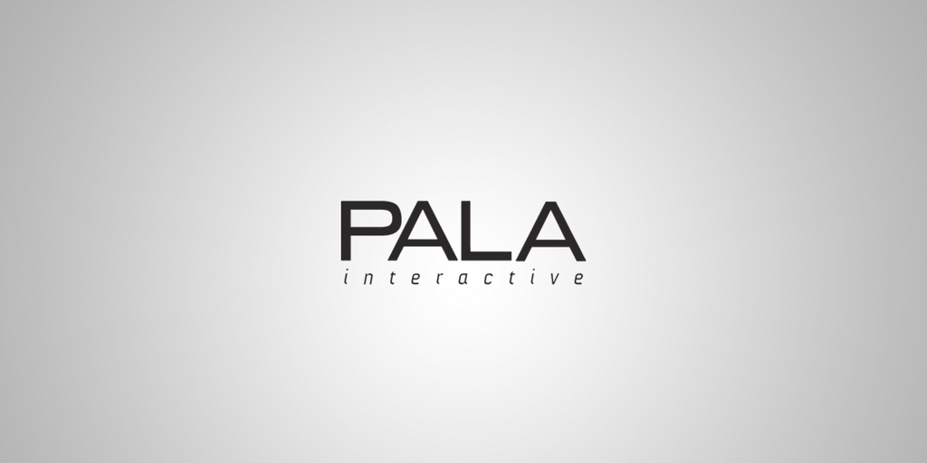 Pala Interactive GeoComply Location Compliance