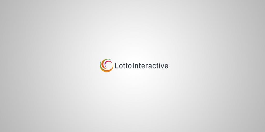 LottoInteractive GeoComply Location Compliance