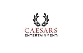 Caesars2-150x150