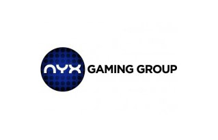 NYX-Gaming-Group2-200x140