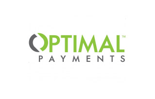 Optimal-Payments-Logo-22-200x140