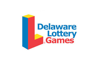 delaware-lottery