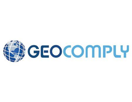 geocomply