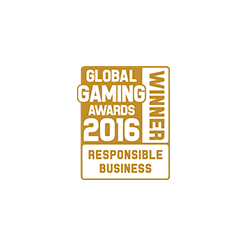 responsible_biz_award