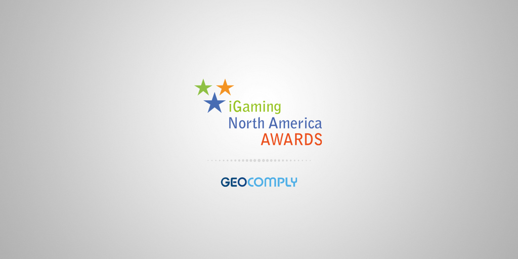 GeoComply iGaming North America