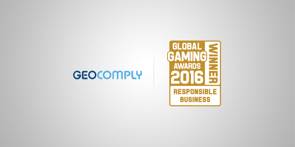 GeoComply-Responsible-Business-2016