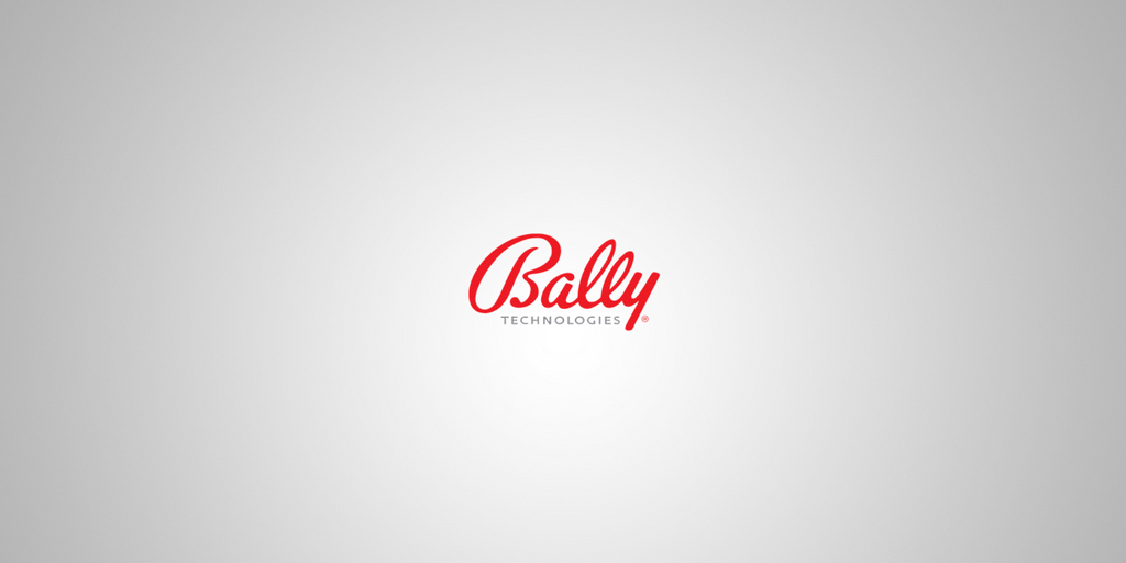 Bally technologies GeoComply Location Compliance