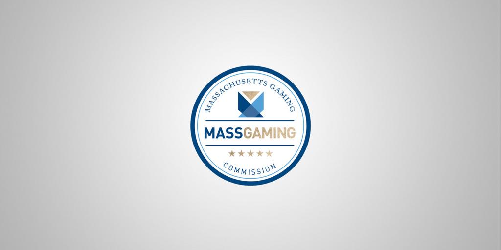 MassGaming GeoComply Location Compliance