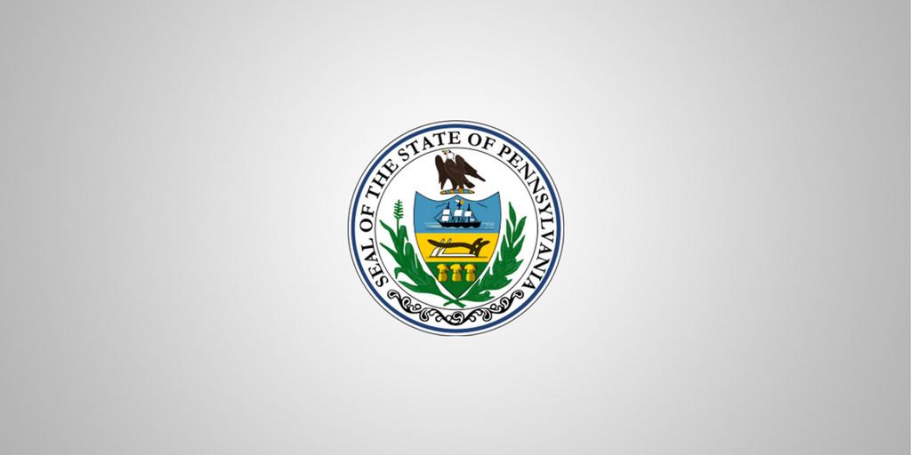 Pennsylvania GeoComply Location Compliance
