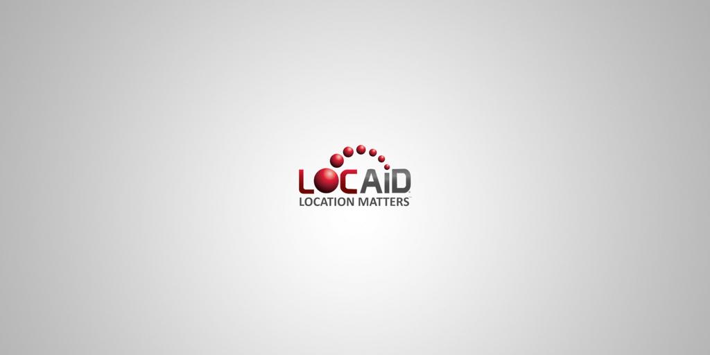 Locaid GeoComply Location Compliance