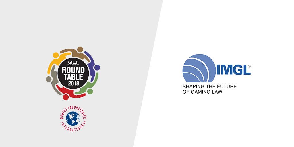 Sports Betting Panel in Las Vegas 2018