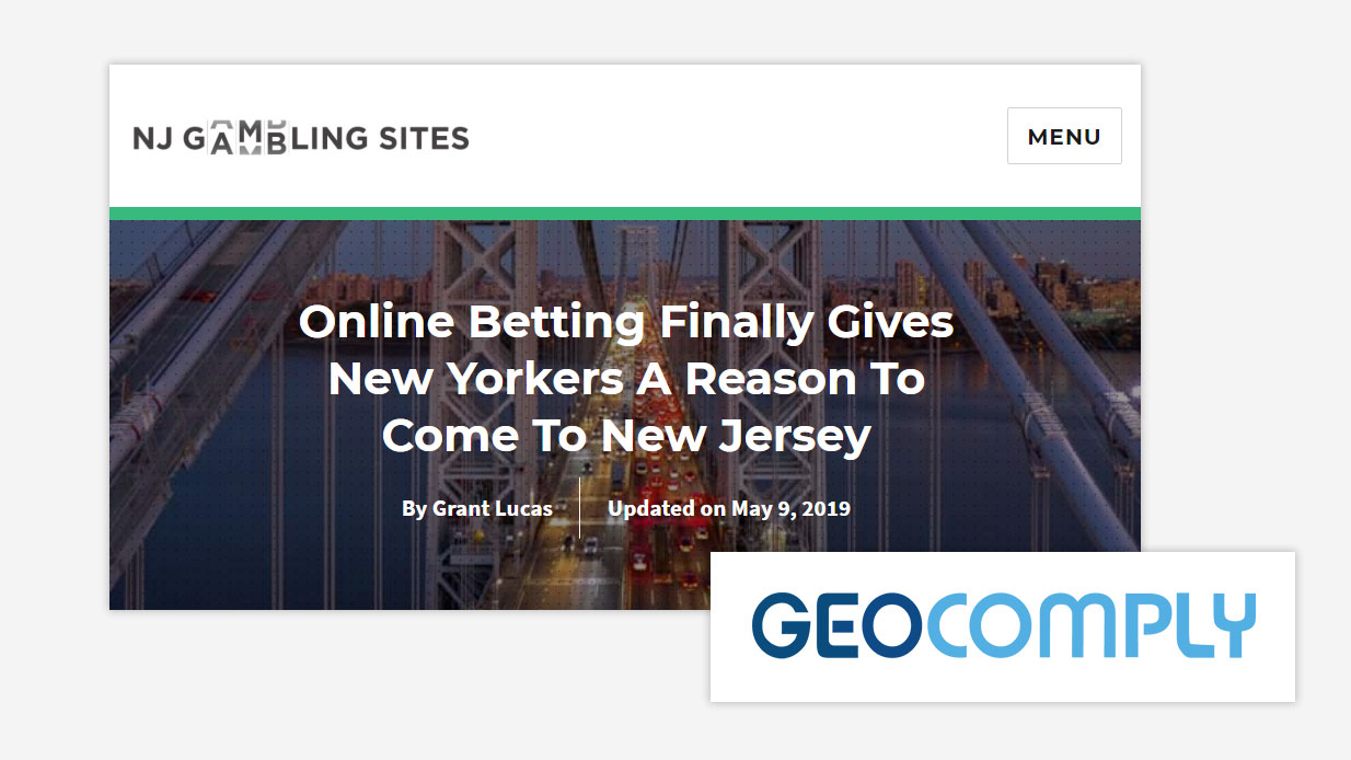 GeoComply's Lindsay Slader Quoted in NJ Gambling Sites Article Discussing NY Senate Hearing on Racing, Gaming and Wagering