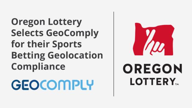 Homepage - GeoComply